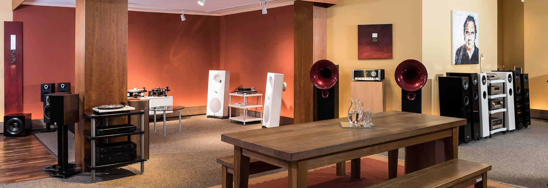 shop_hifi_high_end_hsga_bielefeldjpg